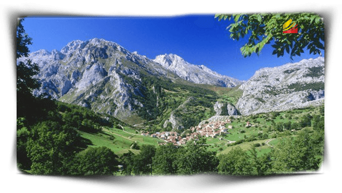 Nature-in-Spain-3.png