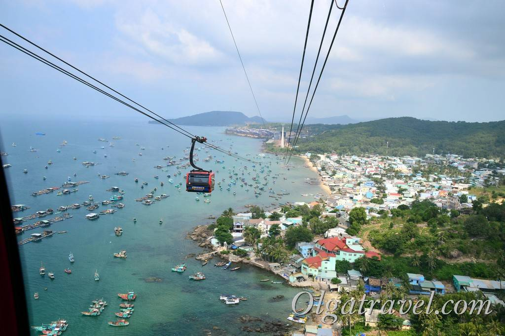 phu_quoc_cable_car_12.jpg